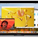 2017年新型 MacBook Pro、ベンチマークスコアは16年モデル比で20%アップ