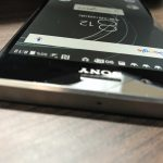 【不具合】Xperia XZ Premiumで、音量が小さくなる状態が発生するとの報告