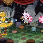 「1930年代のアニメ草創期の雰囲気」にこだわった『CUPHEAD』がXbox OneとPCでリリース