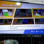 海外製周辺機器、アップデートによりSwitchでゲームキューブ用コントローラが使えるように