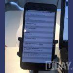 ZenFone 4 Proの本体画像・スペックがリーク。スナドラ835・デュアルカメラ・5.7型有機EL