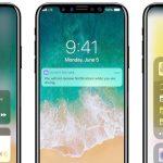JPモルガン証券「iPhone 8は9月発売も10月終わりまで出荷量が少ない。価格も12万円ほどになる」