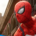 インソムニアック ゲームズ開発『スパイダーマン』、2016年版と2017年版の比較映像