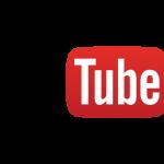 おすすめ知性派・教養系YouTuber / YouTubeチャンネルまとめ。世界史から統計学、サブカルまで
