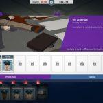 汚職警察署長ADV『This Is the Police』が海外NintendoSwitchで発売決定。解任までに50万ドルを稼ぐ