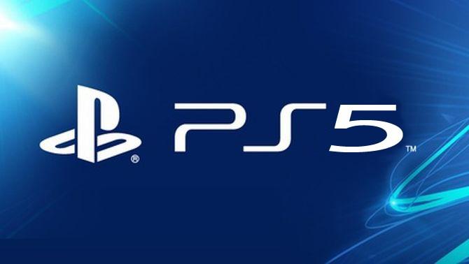 エース証券 playstation 5は2019年末に発売される