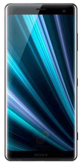 Sony xperia xz3 1535567253 0 10